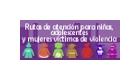 Sistema SOFIA - Secreatría Distrital de la Mujer