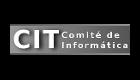 Comité de Informática y Telecomunicaciones