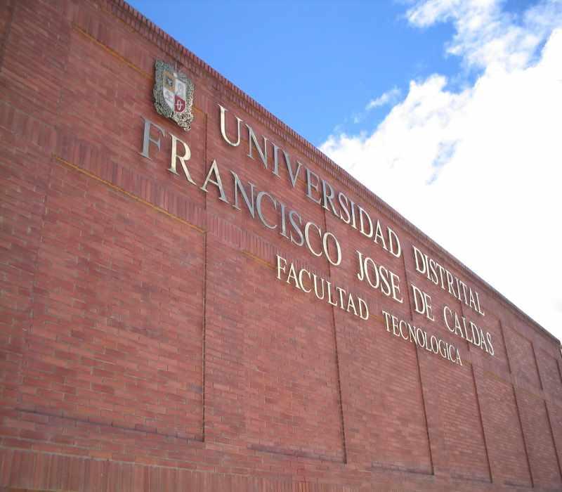 Facultad Tecnológica