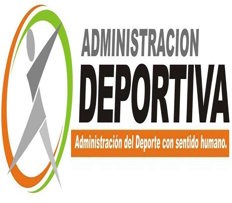 Comunicado Administración Deportiva