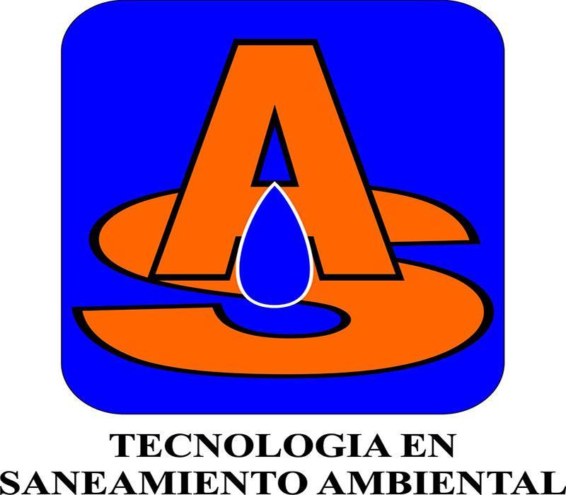 Comunicado Tecnología en Saneamiento Ambiental