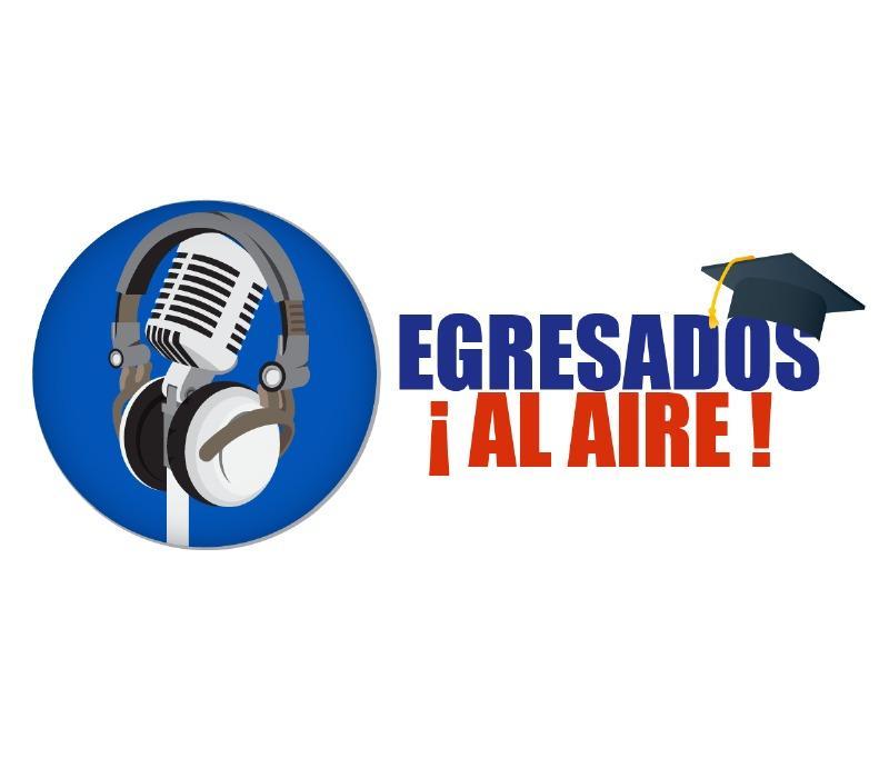 Se estará transmitiendo de 4 a 5 pm por la LAUD 90 4 FM Estéreo