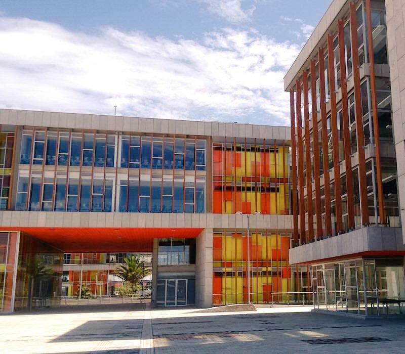 Universidad Distrital fortalece gestión inclusiva