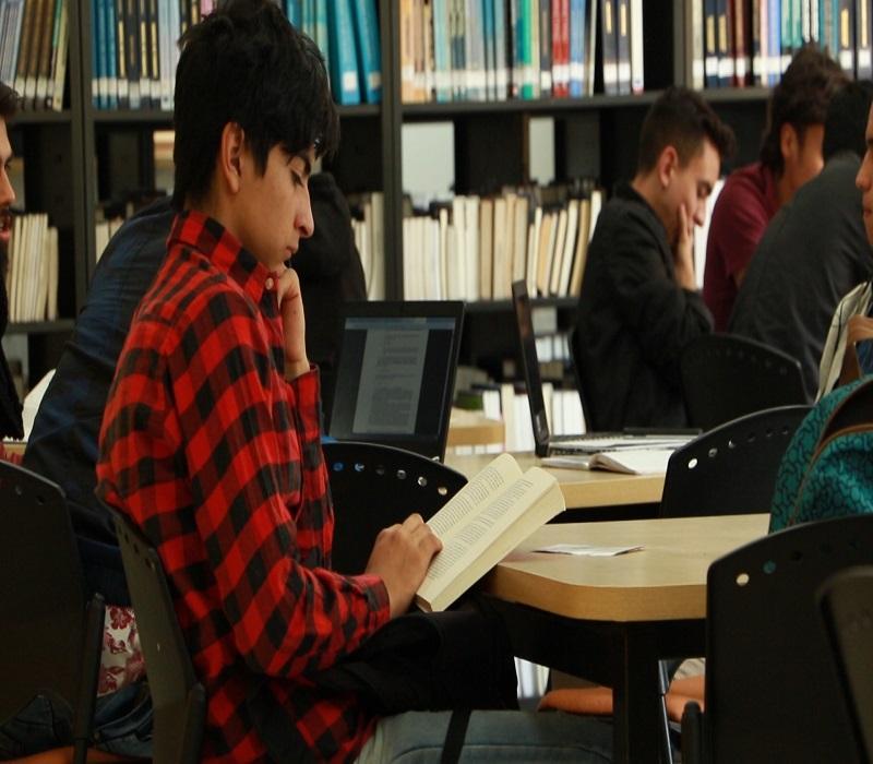 Retos investigativos para la Universidad Distrital